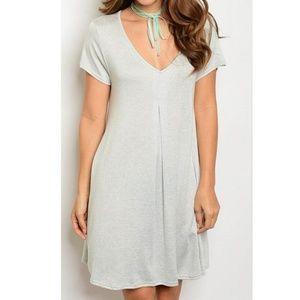 Dresses & Skirts - Summer Tunic Dress   Tunic Swing Dress